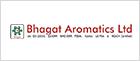bhagat-aromatic