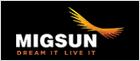 Migsun-Logo