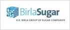 biral-sugar