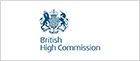 britis-high-comission
