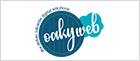 okeyweb